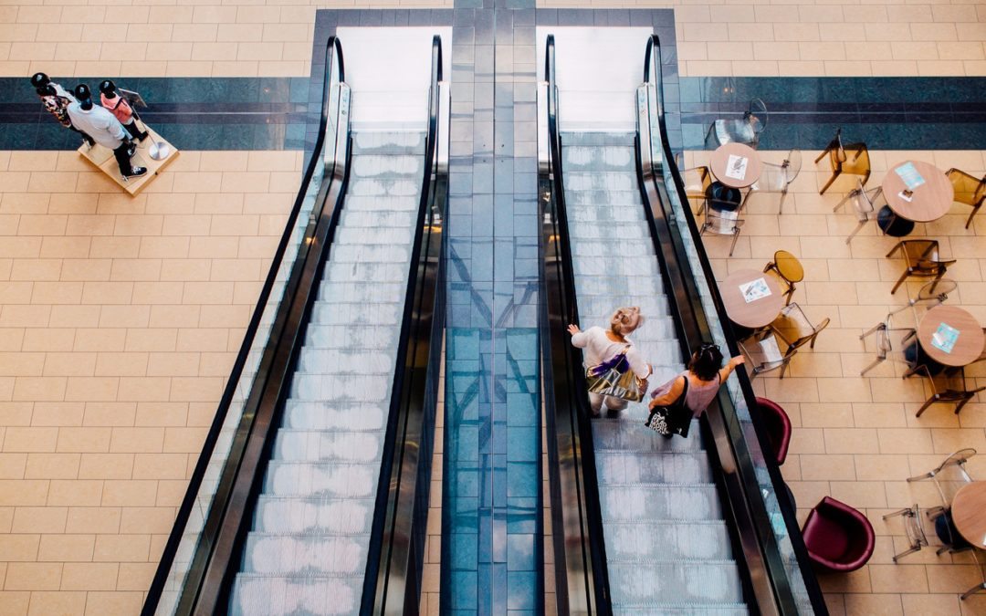 Shopper Marketing – How to Create the Best Customer Experience in Retail